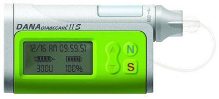 Преднизолон при диабете 2 типа